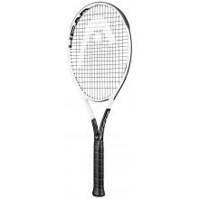 HEAD GRAPHENE 360+ SPEED PRO TENNISRACKET (310 GR)