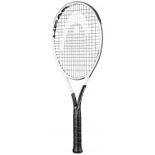 HEAD GRAPHENE 360+ SPEED MP TENNISRACKET (300 GR)