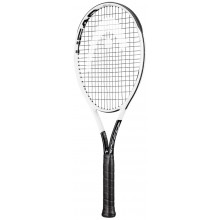 HEAD GRAPHENE 360+ SPEED MP LITE TENNISRACKET (275 GR)