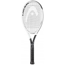 HEAD GRAPHENE 360+ SPEED S TENNISRACKET (285 GR)