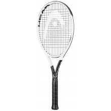 HEAD GRAPHENE 360+ SPEED LITE TENNISRACKET (265 GR)