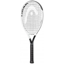 HEAD GRAPHENE 360+ SPEED POWER TENNISRACKET (255 GR)