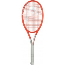 HEAD GRAPHENE RADICAL PRO 2021 TENNISRACKET (315 GR)