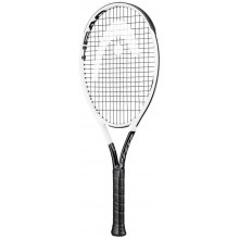 HEAD JUNIOR GRAPHENE 360+ SPEED 26 TENNISRACKET (NIEUW)