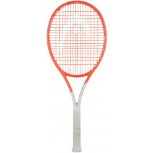HEAD GRAPHENE RADICAL MP 2021 TENNISRACKET (300 GR)