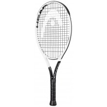 HEAD JUNIOR GRAPHENE 360+ SPEED 25 TENNISRACKET (NIEUW)