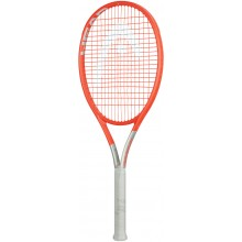 HEAD GRAPHENE RADICAL S 2021 TENNISRACKET (280 GR)