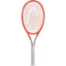 HEAD GRAPHENE RADICAL LITE 2021 TENNISRACKET (260 GR)