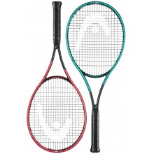 HEAD GRAPHENE 360 GRAVITY PRO TENNISRACKET (315 GR)