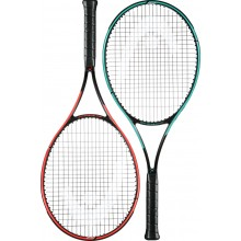HEAD GRAPHENE 360 GRAVITY TOUR TENNISRACKET (305 GR)