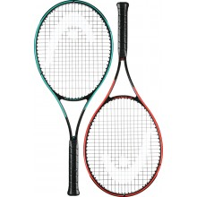 HEAD GRAPHENE 360 GRAVITY S TENNISRACKET (285 GR)