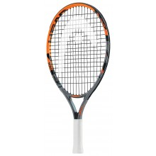RACKET HEAD GRAPHENE XT RADICAL 19 JUNIOR 2016