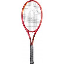 HEAD GRAPHENE 360+ PRESTIGE PRO TENNISRACKET (315 GR)