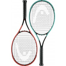 HEAD JUNIOR GRAPHENE 360 GRAVITY 26 TENNISRACKET