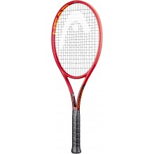 HEAD GRAPHENE 360+ PRESTIGE MP TENNISRACKET (320 GR)