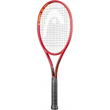 HEAD GRAPHENE 360+ PRESTIGE MID TENNISRACKET (320 GR)