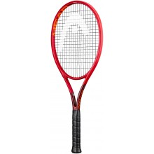 HEAD GRAPHENE 360+ PRESTIGE TOUR TENNISRACKET (305 GR)