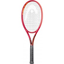 HEAD GRAPHENE 360+ PRESTIGE S TENNISRACKET (295 GR)