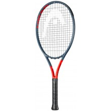 HEAD JUNIOR GRAPHENE 360 RADICAL RACKET