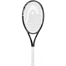 HEAD GRAPHENE 360+ SPEED BLACK MP TENNISRACKET (300 GR)