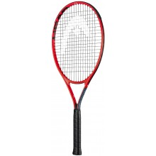 HEAD JUNIOR RADICAL 26 TENNISRACKET (NEW)