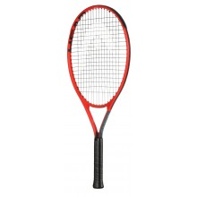 HEAD JUNIOR RADICAL 25 TENNISRACKET (NEW)