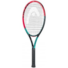 HEAD JUNIOR GRAVITY 26 TENNISRACKET