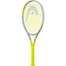 HEAD GRAPHENE 360+ EXTREME JUNIOR 26 TENNISRACKET