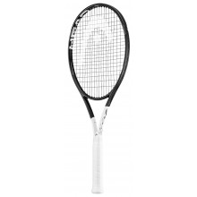 HEAD GRAPHENE 360 SPEED PRO RACKET (310 GR)
