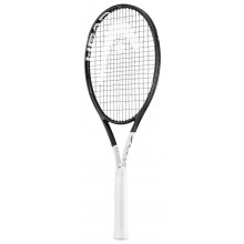 HEAD GRAPHENE 360 SPEED MP RACKET (300 GR)