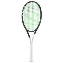 HEAD GRAPHENE 360 SPEED MP LITE TENNISRACKET (275 GR)