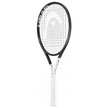 HEAD GRAPHENE 360 SPEED S RACKET (285 GR)