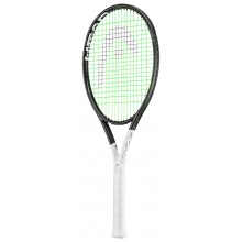 HEAD GRAPHENE 360 SPEED LITE RACKET (265 GR)