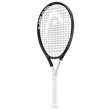 HEAD GRAPHENE 360 PWR SPEED RACKET (255 GR)