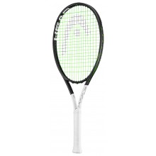 HEAD GRAPHENE 360 SPEED JUNIOR 26 RACKET