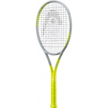 HEAD GRAPHENE 360+ EXTREME TOUR TENNISRACKET (305 GR)