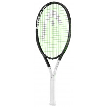 HEAD GRAPHENE 360 SPEED JUNIOR 25 RACKET