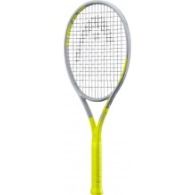 HEAD GRAPHENE 360+ EXTREME MP TENNISRACKET (300 GR)