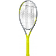 HEAD GRAPHENE 360+ EXTREME S TENNISRACKET (275 GR)