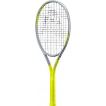 HEAD GRAPHENE 360+ EXTREME LITE TENNISRACKET (265 GR)