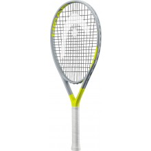 HEAD GRAPHENE 360+ EXTREME POWER TENNISRACKET (230 GR)