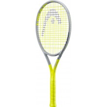 HEAD GRAPHENE 360+ EXTREME TEAM TENNISRACKET (255 GR BESPANNEN)