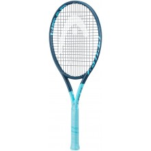HEAD GRAPHENE 360+ INSTINCT MP TENNISRACKET (300 GR)