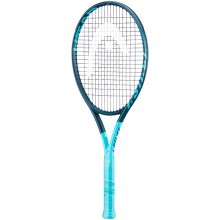 HEAD GRAPHENE 360+ INSTINCT S TENNISRACKET (285 GR)