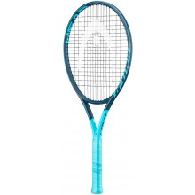 HEAD GRAPHENE 360+ INSTINCT LITE TENNISRACKET (270 GR)