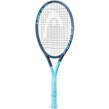 HEAD GRAPHENE 360+ INSTINCT TEAM TENNISRACKET (260 GR)(BESPANNEN)