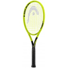 HEAD GRAPHENE 360 EXTREME PRO TENNISRACKET (310 GR)