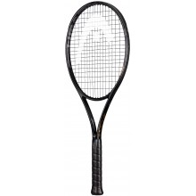 HEAD GRAPHENE 360 SPEED X MP (300 GR) TENNISRACKET (BESNAARD en MET GRATIS TRILLINGSDEMPER)