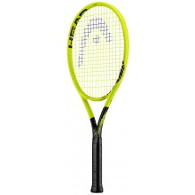 HEAD GRAPHENE 360 EXTREME MP TENNISRACKET (300 GR)
