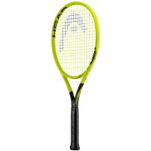 HEAD GRAPHENE 360 EXTREME S TENNISRACKET (280 GR)